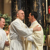 Priest Ordination - 2011 :